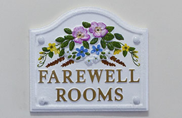 farewell-rooms
