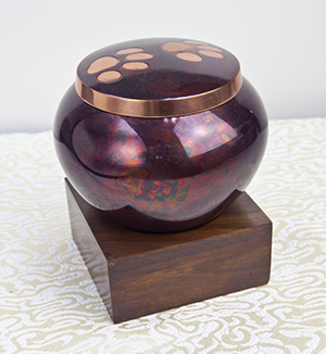 urn-3