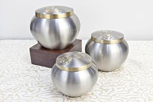 urn-6